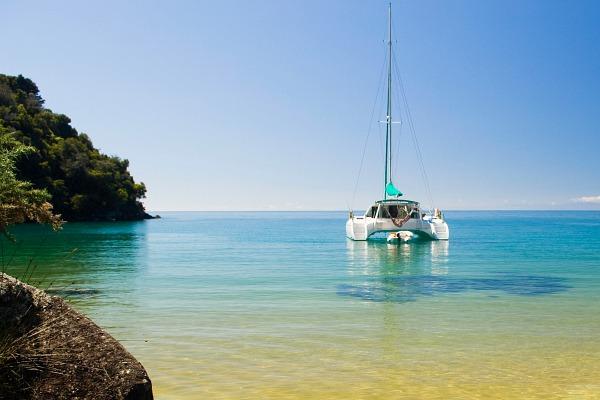 Boat Licenses - Yacht & Boat