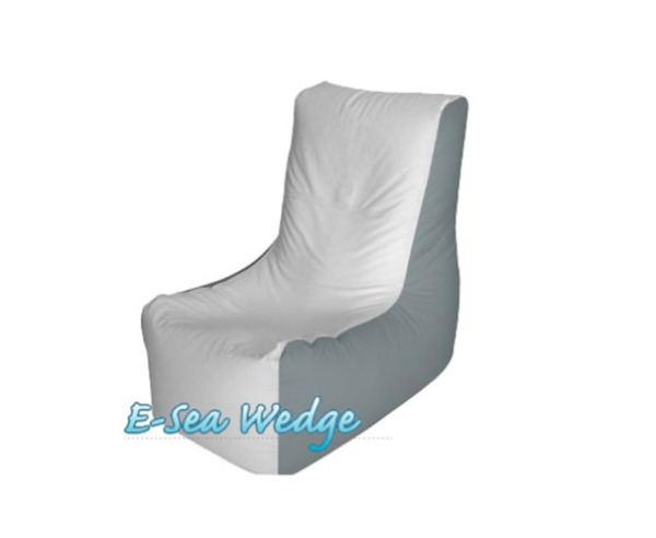 Admirable Hurley Marine Are Now Importing E Searider Marine Bean Bags Gmtry Best Dining Table And Chair Ideas Images Gmtryco