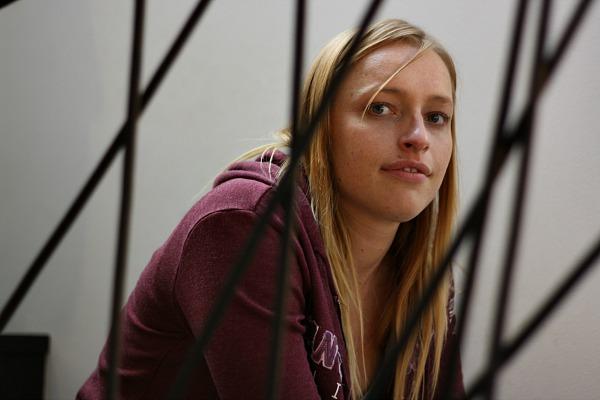 Skin Cancer Survivor Launches Film Skin Deep