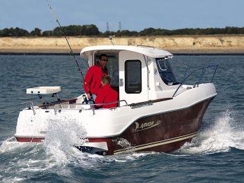 Arvor Fishing Boats Australia.jpg