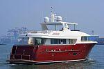 Boat Show Horizon Boats International