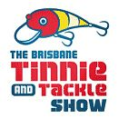 Brisbane Tinnie and Tackle Show