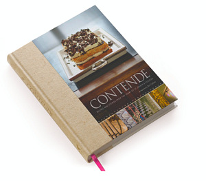 Contende - Recipes for boating and family fun