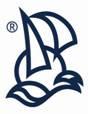 Genoa Boat Show logo