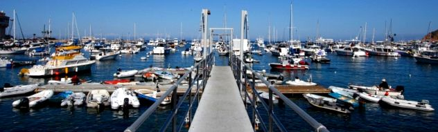 Get into Boating Boat Test and Sailing Days