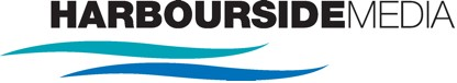 Harbourside Media logo