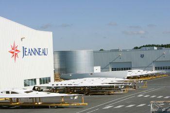 Jeanneau yachts factory.jpg