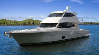 Maritimo 73 Sydney Boat Show.jpg