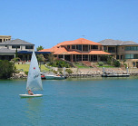 Mindarie Western Australia Day Trips from Perth