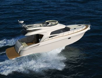 Mustang 480 Euro Sports Boats on Show.jpg