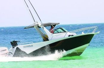 Noble Boats International new boat dealer Fleet Marine.jpg