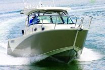 Noble Boats Enterprise Marine Sydney