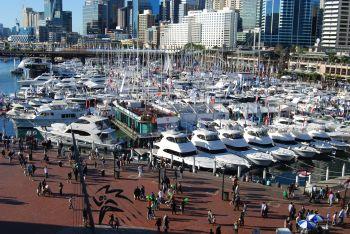 Riviera boat show.jpg