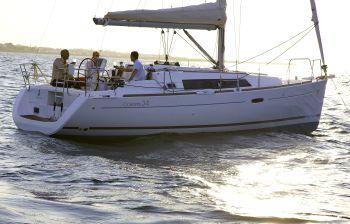 SailTime Beneteau Oceanis 34.jpg
