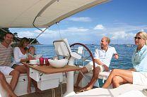 SailTime Sailing Boat Show