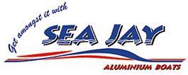 Sea Jay Logo