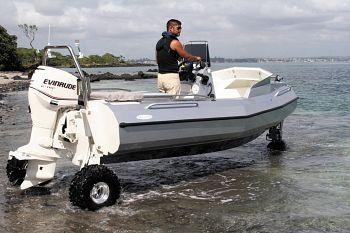 Sealegs Boats Sydney Boat Show Special.jpg