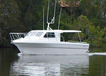 Steber 34 Commercial Boat on Show.jpg