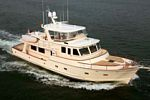 Yachts for Sale Fleming 65