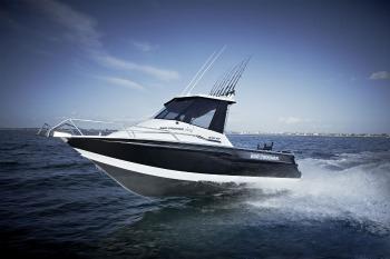 bar-crusher-boats.jpg