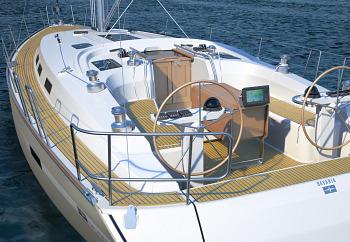 bavaria-yachts-bavaria-cruiser-45-yacht-for-sale.jpg