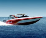 Buy a Boat - Find your next Boat
