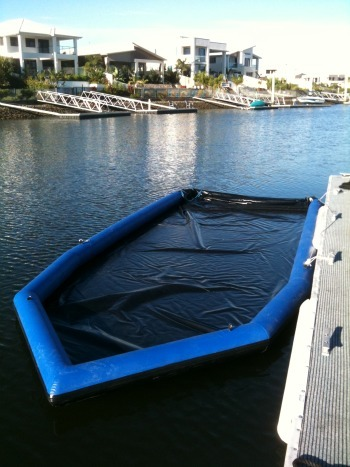 boatbunker-evolution.jpg