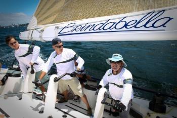 brindabella-save-our-seas-18.jpg
