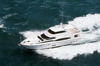 dyna_77-motor-yacht.jpg