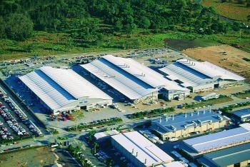 factory-aerial-image.jpg