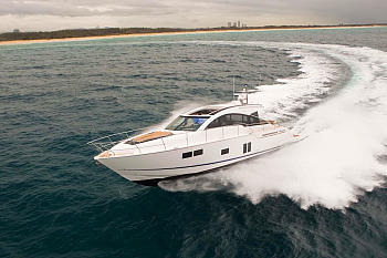fairline-boats-crs-yachts-boat-sales.jpg