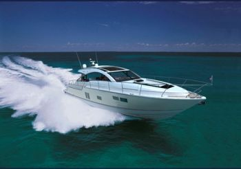 fairline-boats-for-sale-crs-yachts-australia.jpg