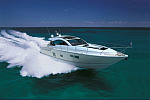 Fairline Yachts Australia Boat Show