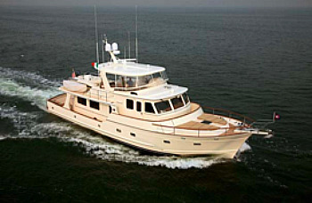 fleming65motoryacht.jpg