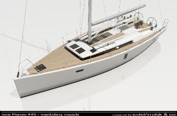 hanse-yachts-445.jpg