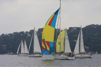 hanse-yachts-pittwater-rally-2010.jpg