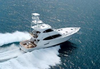maritimo-offshore.jpg