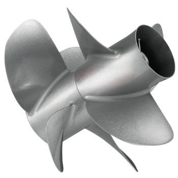 mercury-thunderbolt.jpg