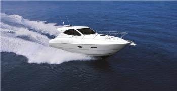 mustang-sports-cruiser-3200-render.jpg