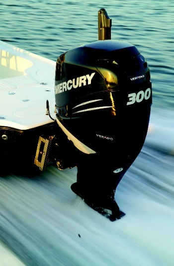 new-mercury-verado-300.jpg
