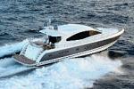 New Ocean Yachts