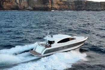 new-ocean-yachts-640-sports-yacht.jpg
