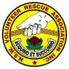 NSW Volunteer Rescue Association