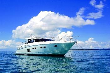 princess-motor-yachts-v62.jpg