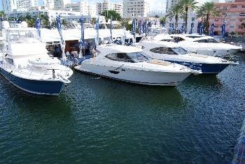 riviera-miami-yacht-and-brokerage-show.jpg