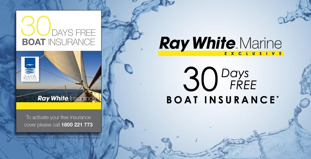 rwm_30days_insurance.jpg