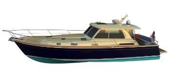 sabre-motor-yachts-46-salon-express.jpg