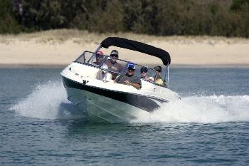 savage-boats-175b.jpg