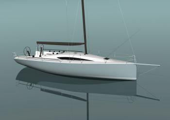 sydney-yachts-gts43-new-yacht.jpg