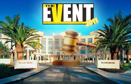 the_event_versace1.jpg